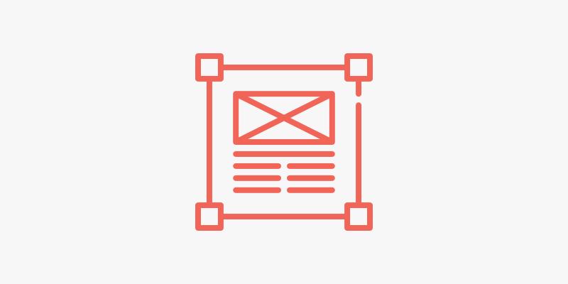 8. Diseño web