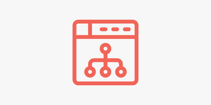 9. Usabilidad web