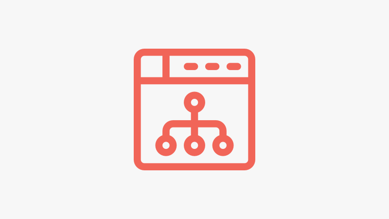 009-usabilidad-web-cover