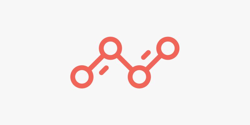 19. Analítica web