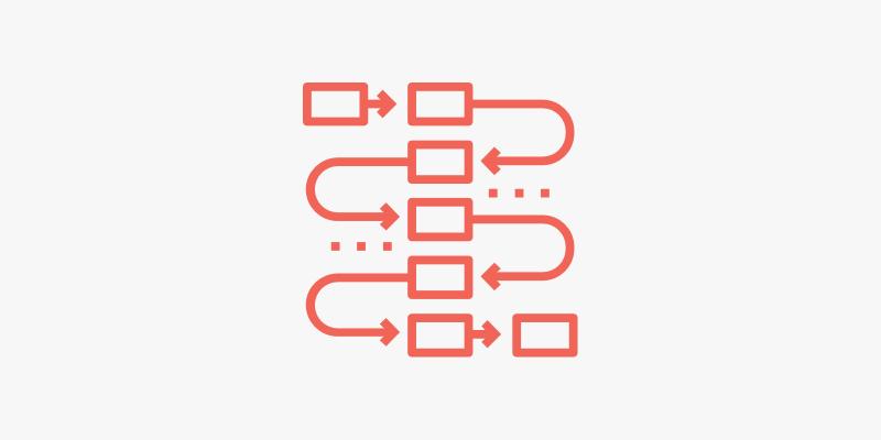 23. Planificar una estrategia de contenidos a largo plazo