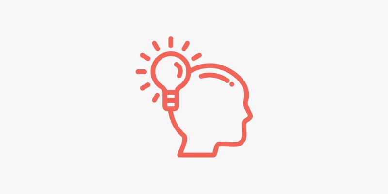26. Técnicas para generar ideas de contenido