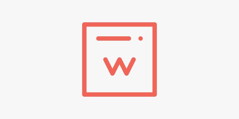 43. Dominios, capas y ampliaciones en tu web