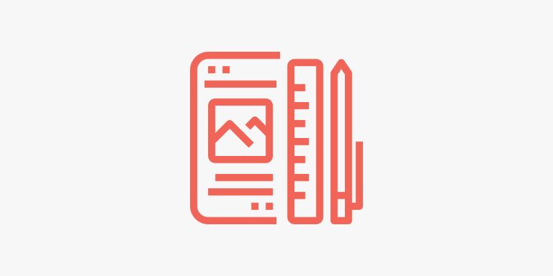 51. Creando la estrategia de marketing de contenidos
