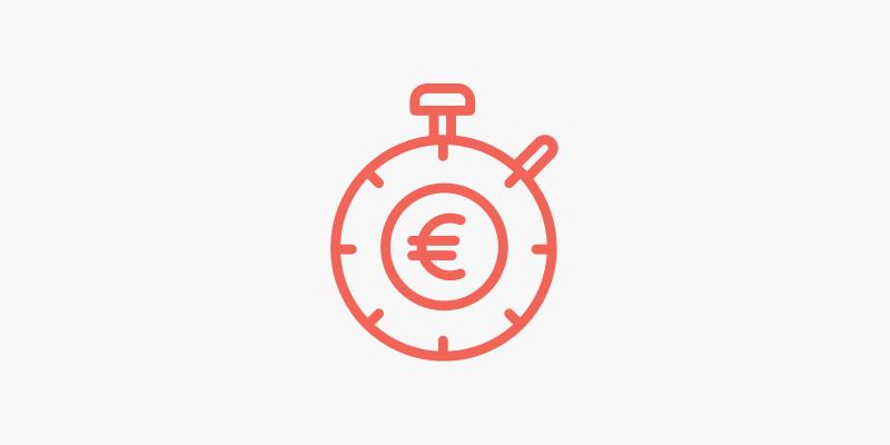 89. Tips para mejorar tu gestión del tiempo
