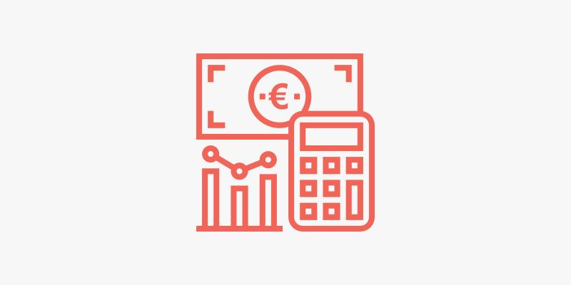 92. Flujo de dinero y tipos de contabilidad