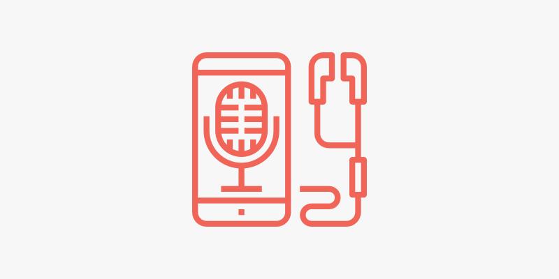 100. ¿Cómo hacer 100 episodios de podcast?