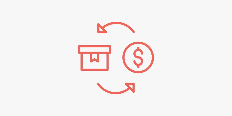 102. Beneficio, rentabilidad y costes de tu negocio