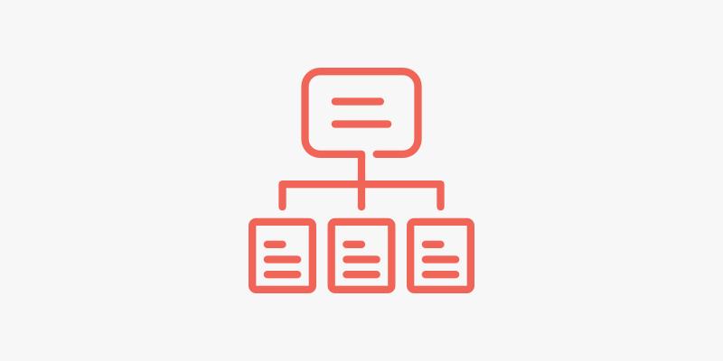 108. ¿Cómo optimizar la arquitectura web de tu sitio?