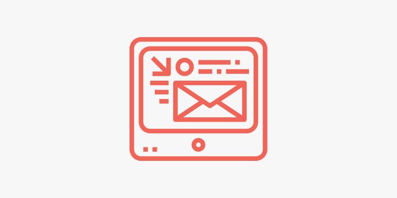114. El papel del email marketing