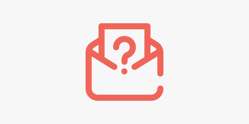 119. Emails transaccionales, relacionales y promocionales