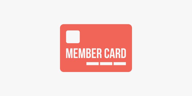 149. Tipos de membership sites