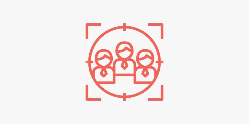 152. Tipos de mercado del Lean Startup