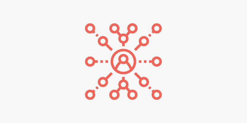 157. El mercado existente del Lean Startup