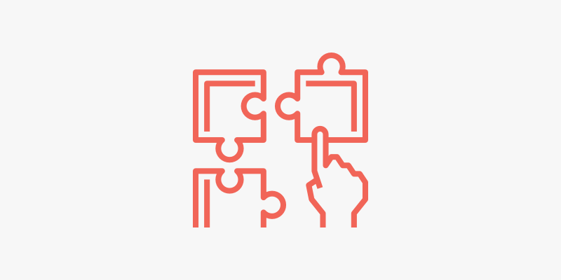 159. Componentes de una estrategia de marketing online