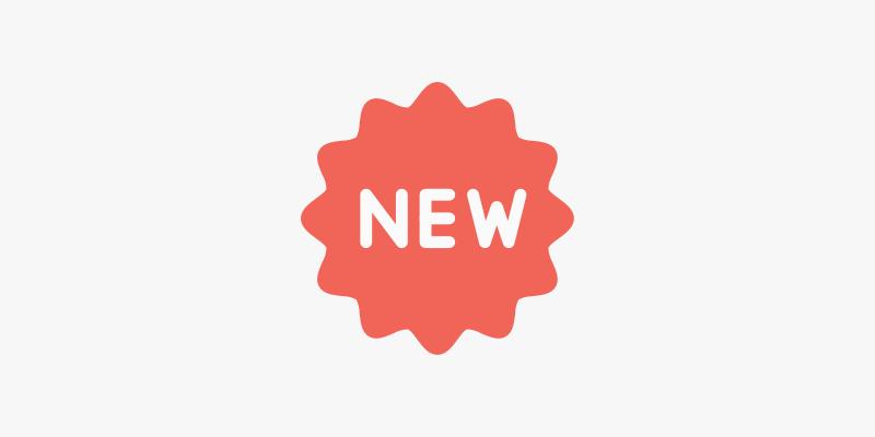 162. El mercado nuevo del Lean Startup
