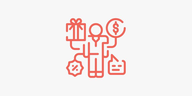 163. Buyer persona, definición y características