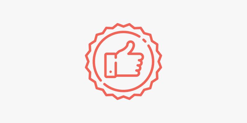 176. Calidad del contenido y compromiso del usuario