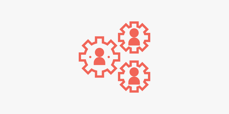 187. Patrones de modelos de negocio – multiplataforma