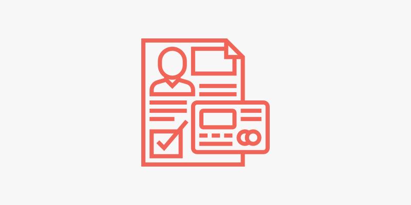 190. Examinar tu informe y puntuación de crédito