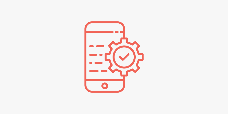 192. Patrones de modelos de negocio – móviles