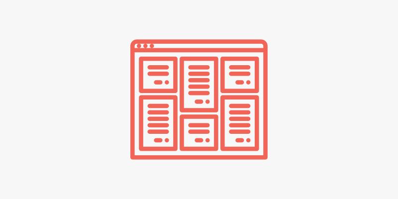 193. Recomendaciones SEO para optimizar tu blog