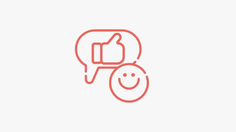 262-demanda-compromiso-usuarios-redes-sociales-cover