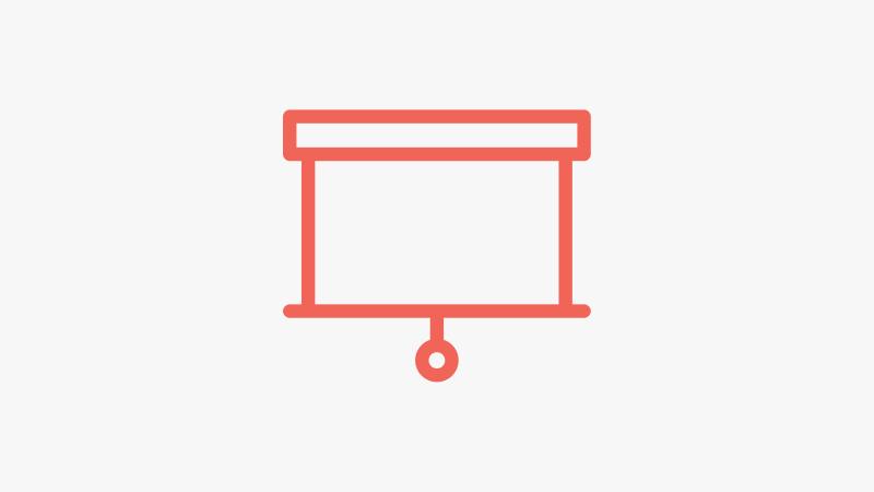 264-tips-para-preparar-presentaciones-cover