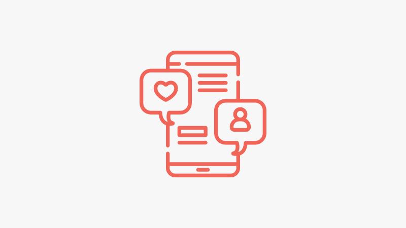267-crear-estrategia-y-plan-gestionar-redes-sociales-cover