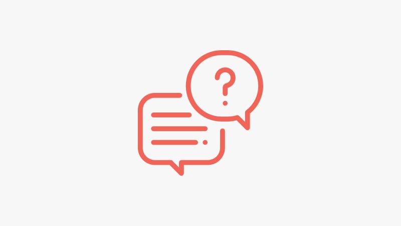 273-conversiones-preguntas-cover