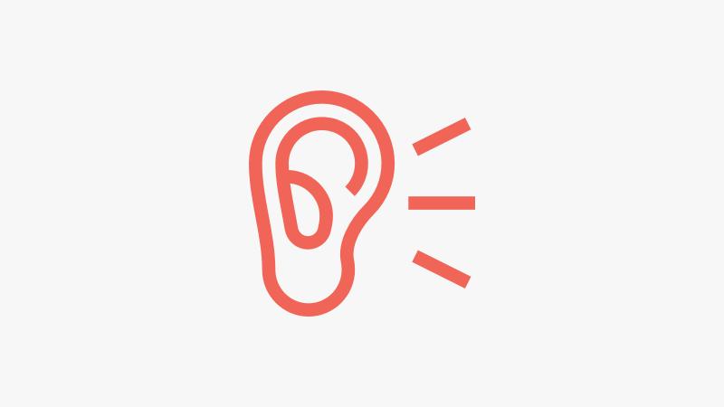 277-escucha-social-cover
