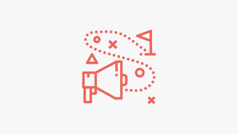 282-estrategia-redes-sociales-plan-cover