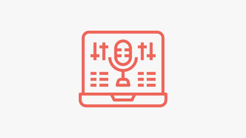 285-equipamiento-para-grabar-podcast-cover