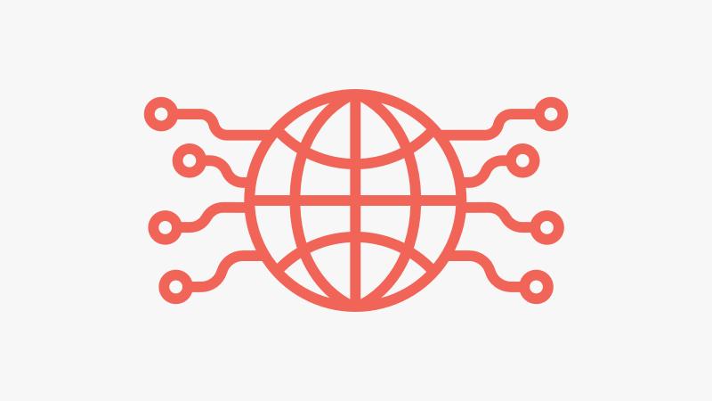 287-estrategia-redes-sociales-alcance-cover