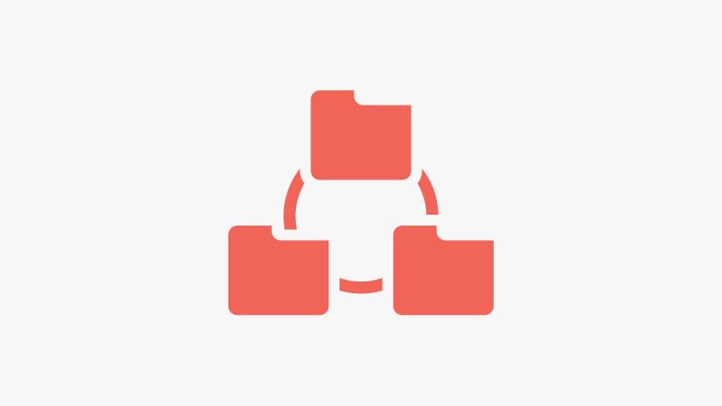 290-aumentar-trafico-web-enlazado-interno-cover