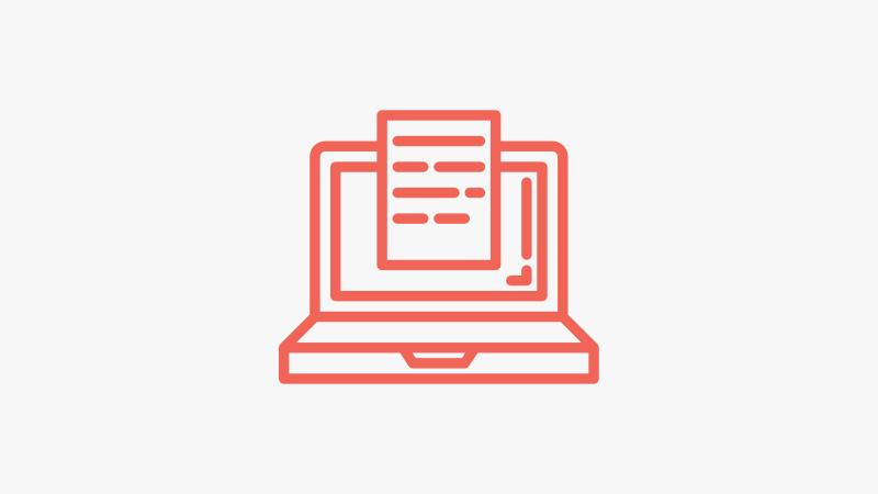 292-anadir-palabras-clave-contenido-existente-cover