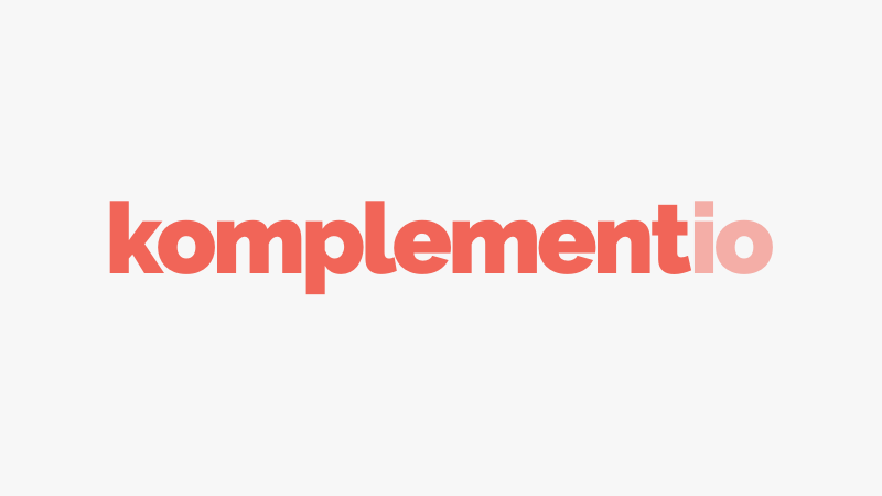303. komplement.io – Plugins y themes para WordPress