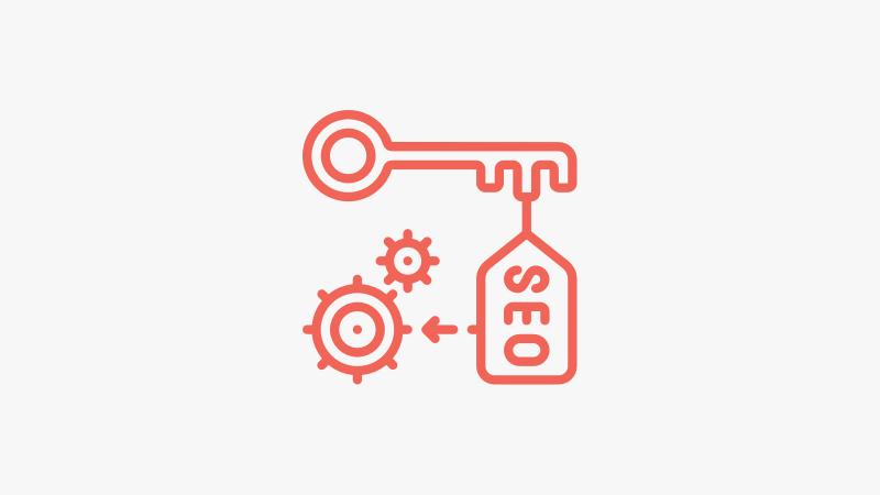 305. Optimización de keywords para creación de contenidos