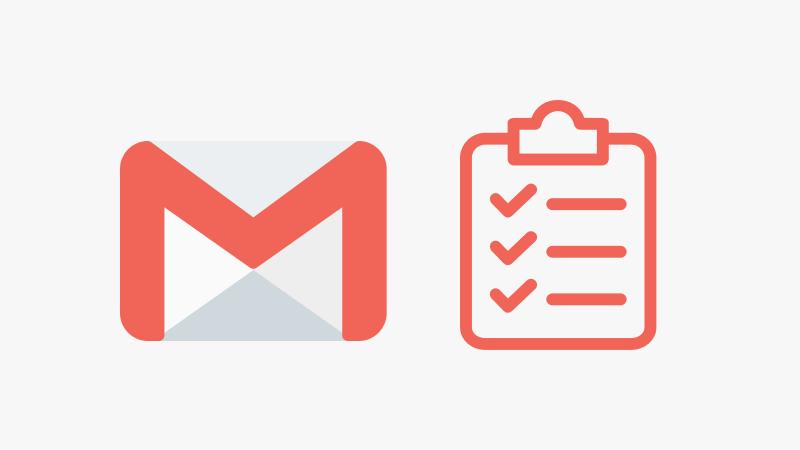 306. Gmail como gestor de tareas