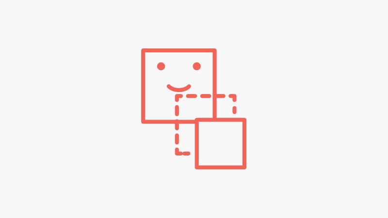 313. Evitar contenido duplicado en tu web
