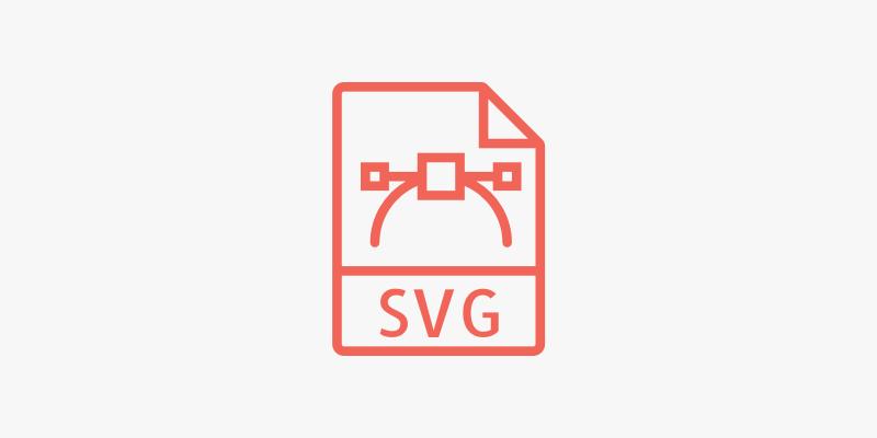 Activar la subida de archivos SVG a WordPress