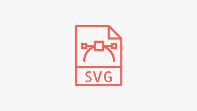 activar-subida-archivos-svg-wordpress