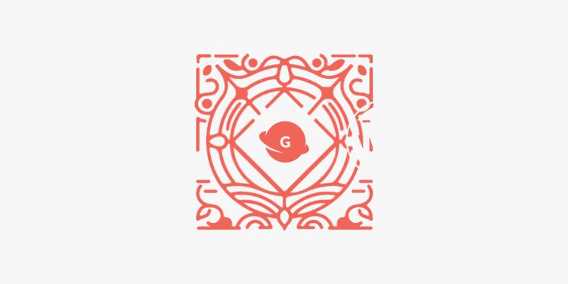 Actualizar un child theme de Genesis para usar el editor de bloques