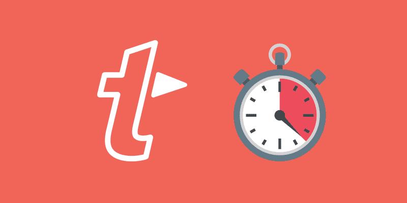 Ahorra tiempo con snippets de texto y TextExpander