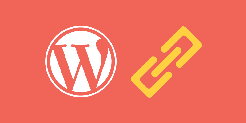 Ajustes de enlaces permanentes de WordPress