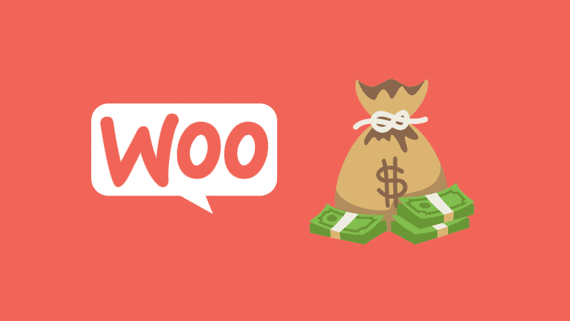 Ajustes de impuestos de WooCommerce