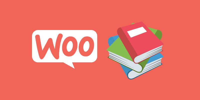 Añadir un producto agrupado en WooCommerce