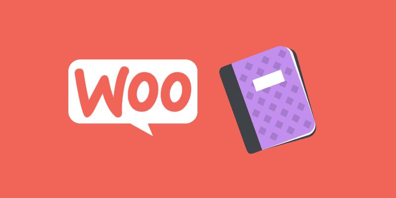 Añadir un producto simple en WooCommerce