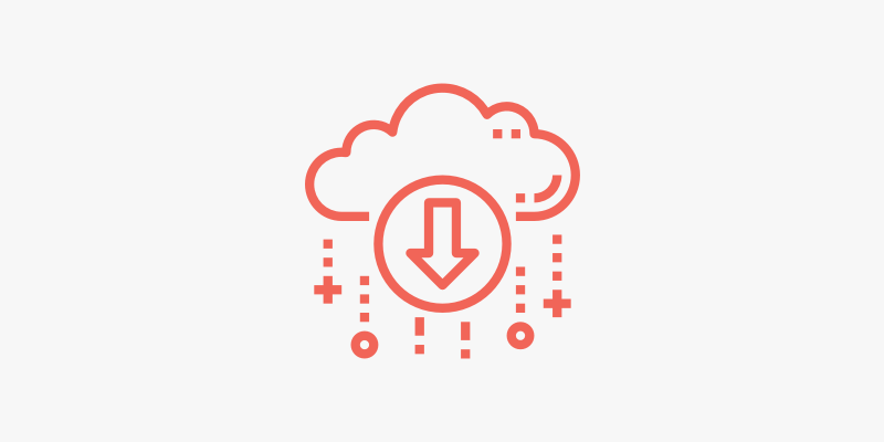 Añadir un producto virtual y/o descargable en WooCommerce