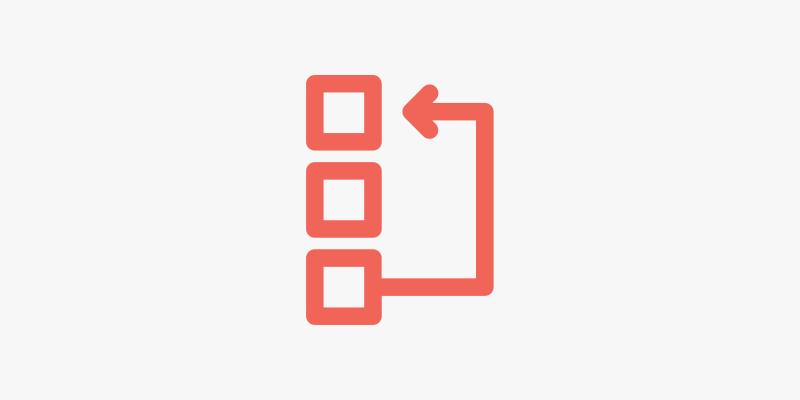 Aumentar el número de variaciones por página en WooCommerce